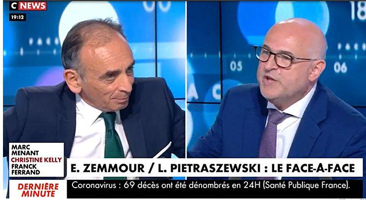 Des Maghrébins pillent la Sécu, et le ministre s'en fout !