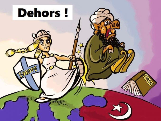 Europe-expulsant-musulmans-dehors.jpg