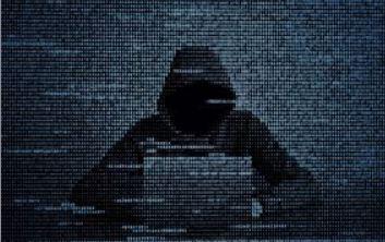 Minute complotisme : le coup de la cyber-attaque des Schwabbies…