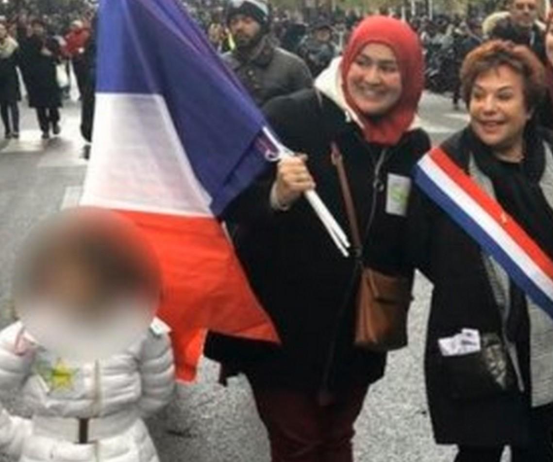 Esther Benbassa, trois nationalités, sénatrice française : un scandale !