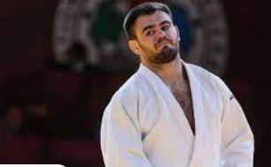 Le judoka algérien préfère déclarer forfait que d'affronter un Israélien
