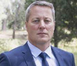 Philippe Michel-Kleisbauer, député de l'exemplarité !
