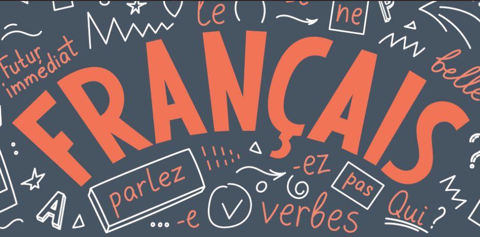 Assassiner la langue française en la rectifiant