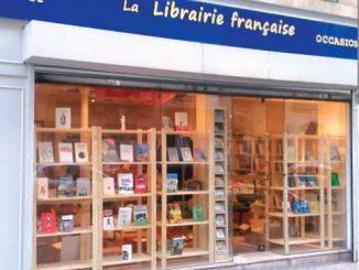 librairiefrancaise.jpg