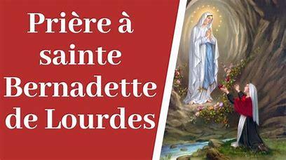 Le perfide dévotieux a quitté Lourdes