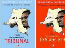 Marcel Yabili, Histoires de dignités sur 135 ans et +