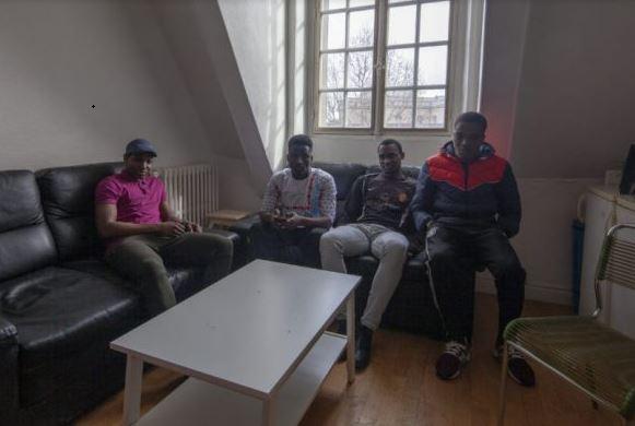 Parcoursup, logements sociaux : priorité à la diversité et aux clandos