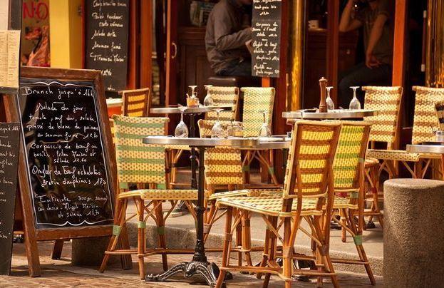 Menacés, agressés: le cauchemar d'un couple de restaurateurs français