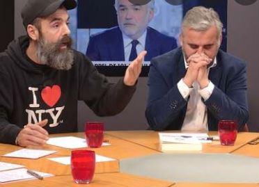 Rodriguez, Corbière : les pourrisseurs de manifs reviennent !