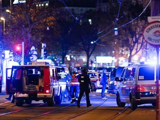 trois-morts-dans-un-attentat-a-vienne.jpg