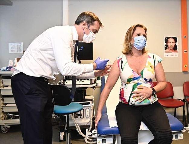 Pendant que Véran pique la Grégoire, Maxime, 22 ans, meurt du vaccin
