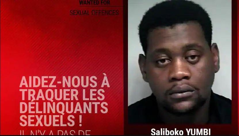 Violeur multirécidiviste menacé de 13 ans de prison : il est acquitté