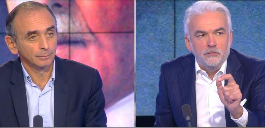 CNews sans Praud et Zemmour, c'et BFM bis !