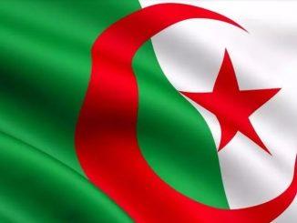 Algerie8.jpg