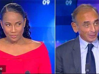 Eric Zemmour fait sa rentrée télé : on a la date de son retour sur CNews