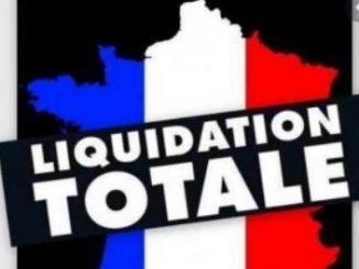 Francefoutue.jpg