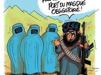 afghanistan-dessin-humour-port-du-masque-obligatoire.jpg