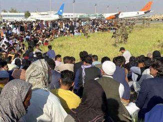 afghansrefugies1.jpg