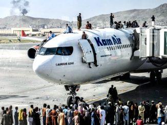 afghansrefugies2.jpg