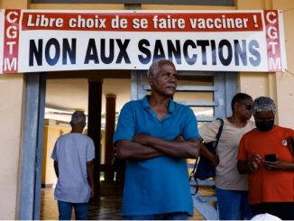 antillesvaccin.jpg