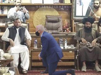 biden-talibans.jpg