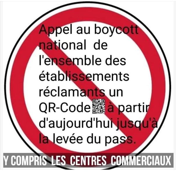 Conseil constitutionnel : le 5 août sera-t-il le « jeudi noir » de  la France ?