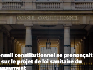 conseil-constitutionnel.png