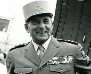 15 août 1944: le débarquement de Provence