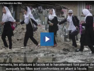ecole-filles-afghanistan.png