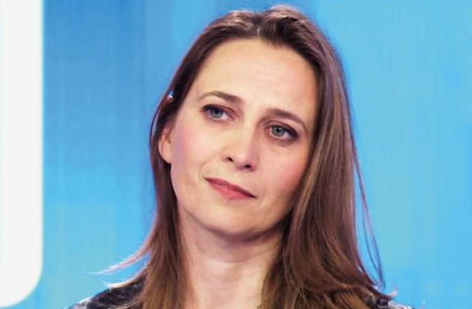 Trois Africains avaient fait des propositions salaces à Emma Ducros…