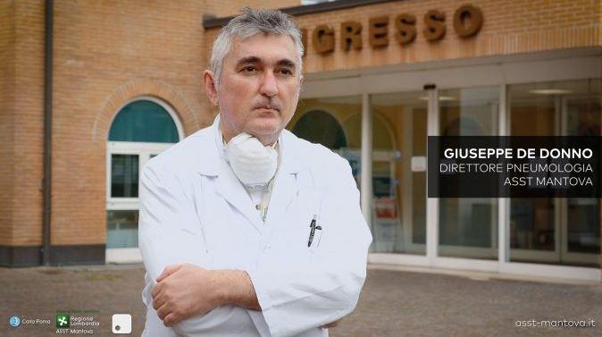 """Effroyable : """"On"""" continue à assassiner les médecins lanceurs d'alerte"""
