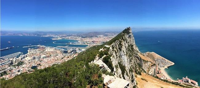 Enorme fiasco post-vaccinal à Gibraltar: et ailleurs ?
