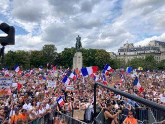 manif-paris-anti-passe-sanitaire-24-juillet.jpg