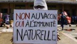 Nous sommes tous des pauvres cons de Martiniquais illettrés