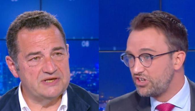 1000 morts en France suite aux vaccins anticovid… Info ou intox ?