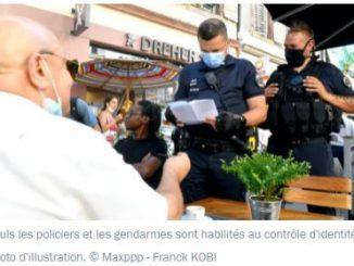 policierspasse.jpg