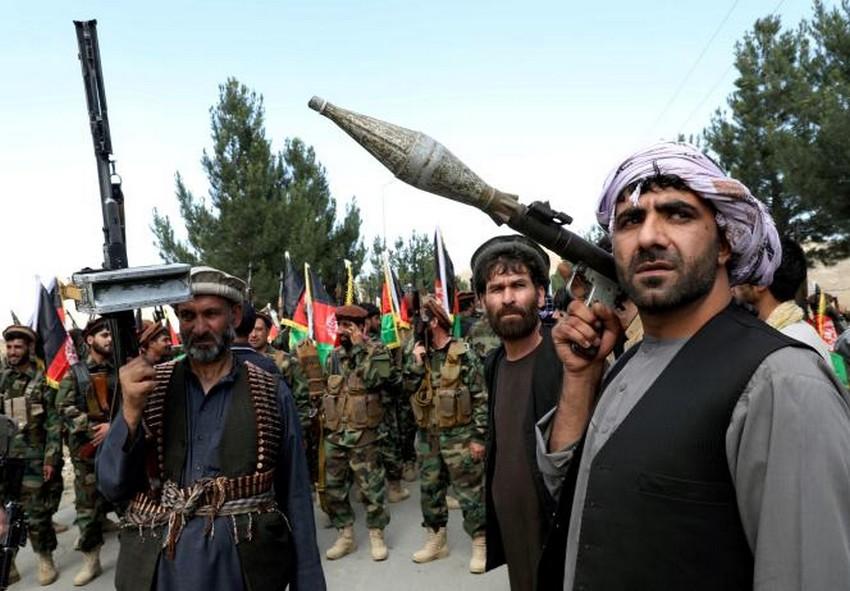 Afghans : il est des accueils mortifères