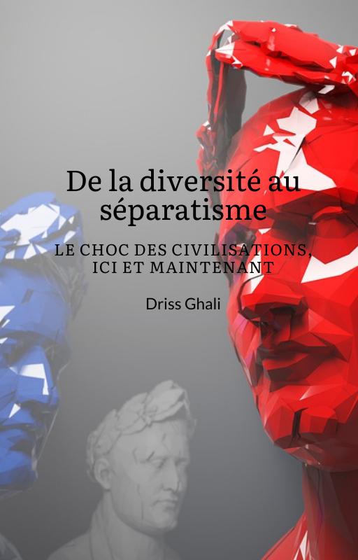 Driss Ghali, un Marocain humaniste et francophile 1/3