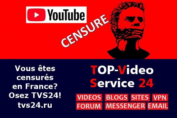 tvs24-600x400-1.jpg