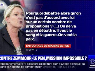 https://images.bfmtv.com/FWhNdTHHOmNtHqfK4cn9Gr33DjM=/0x0:1280x720/1280x0/images/Marine-Le-Pen-accepte-de-diner-avec-Eric-Zemmour-lui-reclame-un-debat-democratique-public-1121253.jpg