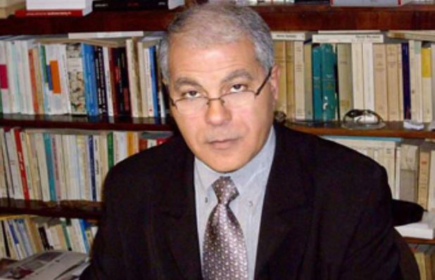 Mezri Haddad fait la leçon à Zemmour : takiya 5G musulmane