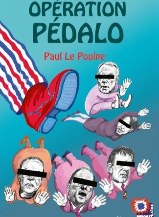 Operation-pedalo-1