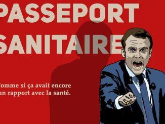 passeport-sanitaire-comme-si-ca-avait-encore-un-rapport-avec-la-sante.jpg