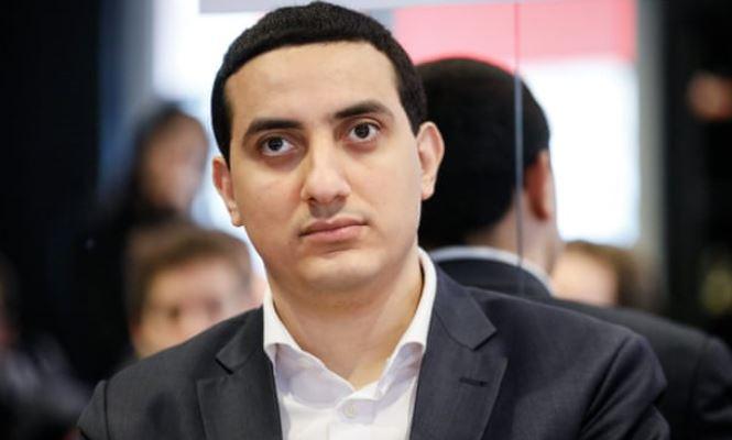 Trappes: l'islamo-gauchiste Ali Rabeh réélu dès le premier tour
