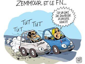 Zemmour-et-le-FN_Ysope.jpg